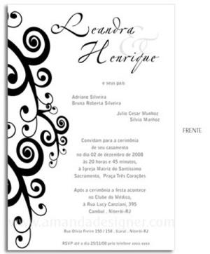 convites-de-casamento-13