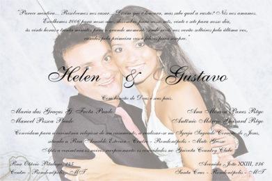 convites-para-casamentos-com-fotos