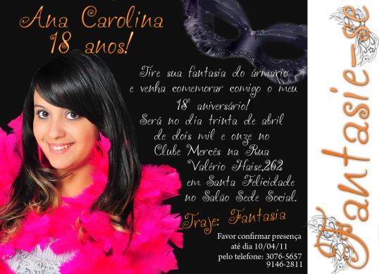 imagens-convites-de-aniversario-20